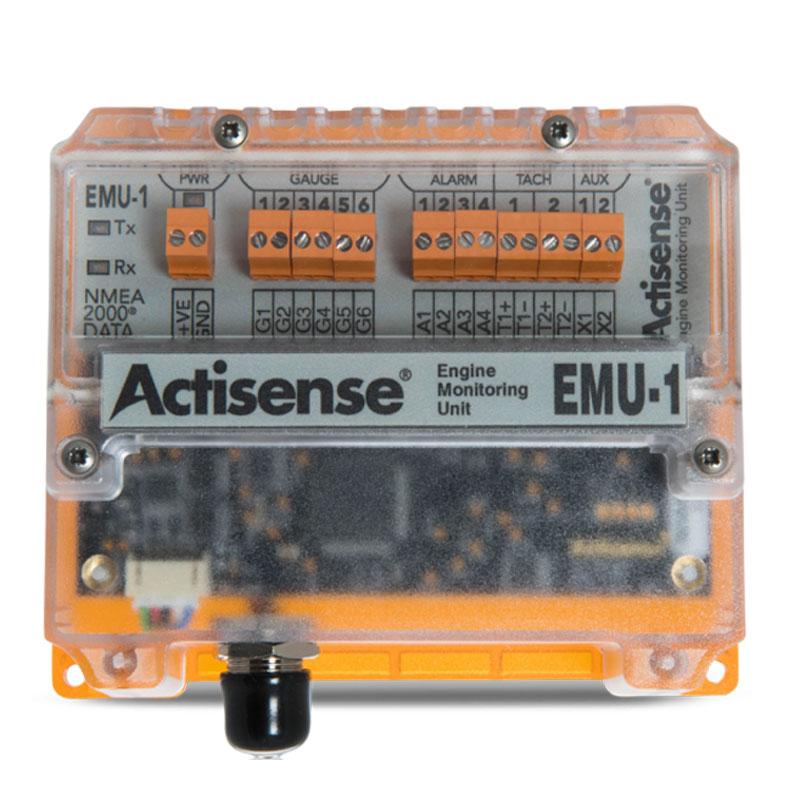 EMU-1-BAS