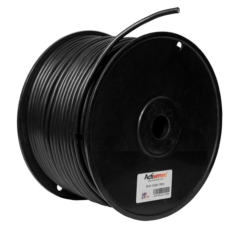 A2K-Bulk cable