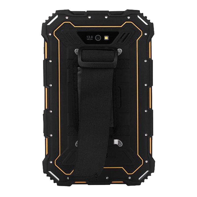 Tab-S9 Rugged