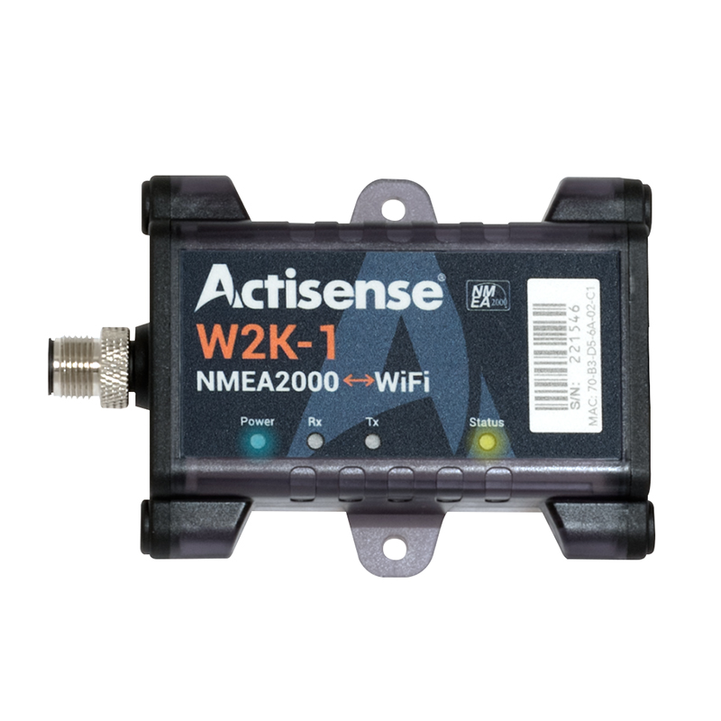 W2K-1